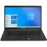 Notebook Multilaser Legacy Book Intel Pentium Quadcore 4Gb 64Gb Windows 10 Home 14,1 Pol. Hd Preto - Pc310 Pc310