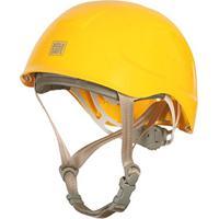 Capacete De Segurança Classe B Tipo Iii Corazza Pro - Ultrasafe (Amarelo)