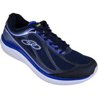 Tenis Running Actual Olympikus 59209025