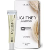 Descolorante Lightner Blonder Plex 30Ml