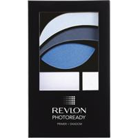 Revlon Sombra Photoready Primer + Shadow Avant Garde 2,8G - Feminino