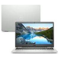 Notebook Dell Inspiron 3501-M60S 15.6 Hd 11 Geracao Intel Core I7 8Gb 256Gb Ssd Windows 10