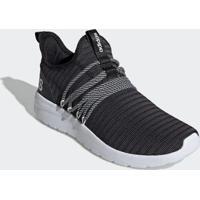 84c0e7c0af ... Tênis Adidas Lite Racer Adapt Masculino - Masculino-Preto