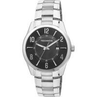 Relógio Masculino Technos 2115Gy1P