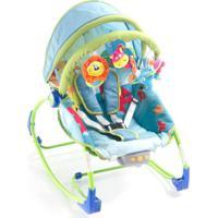 Cadeira De Descanso Sunshine Baby - Safety 1St La36 Cadeira De Descanso Sunshine Baby