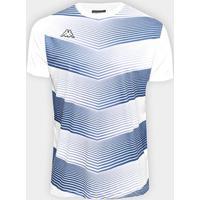 Camisa Kappa Field Masculina - Masculino