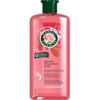Shampoo Herbal Essences Smooth Collection Lisse 400Ml