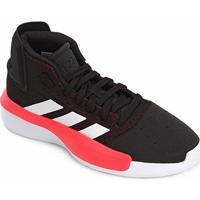 d1490ca1de3 Netshoes  Tênis Adidas Pro Adversary 2019 Masculino - Masculino
