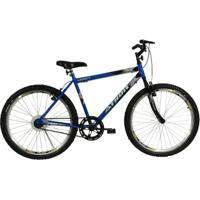 Bicicleta Athor Aro 26 Sem Marcha Legacy - Masculino