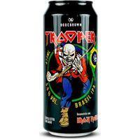 Cerveja Trooper Br Bodebrown Ipa Lata 473Ml 26225_1801_1626_Unica