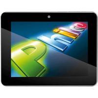 """Tablet Philco 9.7A3G-S111A4.0 Prata - Tela De 9.7"""" - Arm Cortex A8 - 8Gb - Câmera De 2Mp - Ram 1Gb - Android 4.0"""