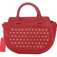 Bolsa Elegancy Betty Boop 11000114 - Feminino