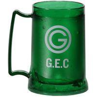 Caneca Gel Goiás Verde