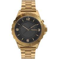 Relógio Touch Tw2039Ksu/4P Masculino - Masculino