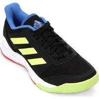 26fb7f8a7a4 Netshoes  Tênis Adidas Stabil Bounce Masculino - Masculino