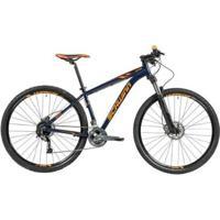 Bicicleta Mtb Schwinn Kalahari Aro 29 - 27 Velocidades - Unissex