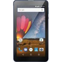 "Tablet M7 3G Plus Quad Core 7"""" Nb270 Azul"