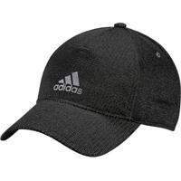 82ce6afa19 Netshoes  Boné Adidas C40 Clmch Aba Curva - Unissex