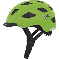 Capacete Hyban - Abus Germany