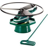Helicóptero Planes Mattel Deluxe Windlifter