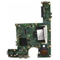 Placa Mãe Netbook Toshiba Satélite Nb105 (12096)