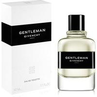 Perfume Gentleman Masculino Givenchy Edt 50Ml - Masculino