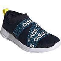 Tênis Adidas Khoe Adapt Farm Feminino - Feminino-Marinho