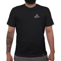 d50c848ca5 Top Topzera - Camiseta Clássica Masculina