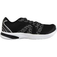 Tenis Running Rainha Action 60660028