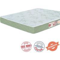 Colchao Casal Castor Sleep Max Espuma D33 - 138X0188X025