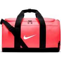Bolsa Esportiva Nike Team Duffle