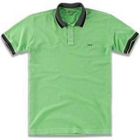 Camisa Polo Manchester Masculina - Masculino