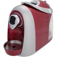 Cafeteira Elétrica Modo So4 1050W 127V - Três Corações