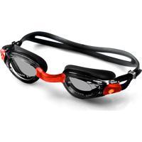 Óculos De Natação Spy Performance - Gold Sports