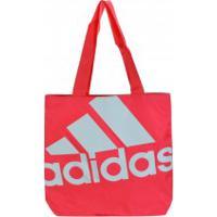 8a9e2f004 Bolsa Tote Adidas Bs Favourite Shopper W - Ai9137