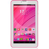 Tablet M7 3G Quad Core 8Gb 7 Pol Dual Sim Nb225 Multilaser