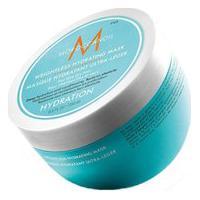 Moroccanoil Weightless Hydrating Máscara 250Ml