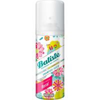 Floral Batiste - Shampoo Seco 50Ml - Unissex-Incolor