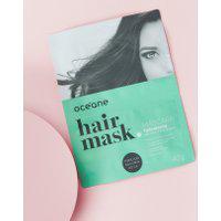 Amaro Feminino Oceane Máscara Capilar - Hair Mask, Todos Os Cabelos