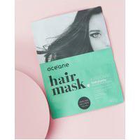 Amaro Feminino Océane Máscara Hidratante Capilar Hair Mask - 40G, Todos Os Cabelos