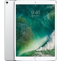 Ipad Pro Apple Tela Retina 10,5 64 Gb Prata Wi-Fi - Mqdw2