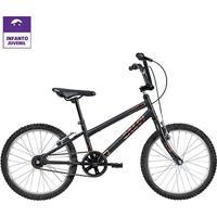 Bicicleta Infantil Aro 20 Caloi Expert - Masculino
