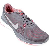 ... Tênis Nike In-Season Tr 7 Feminino - Feminino 1b4d146a79cb0