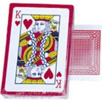 Baralho Hook Sports 54 Cartas