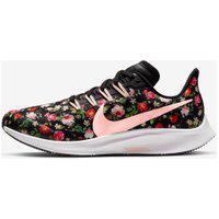 Tênis Nike Air Zoom Pegasus Vintage Floral Infantil
