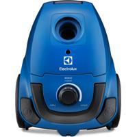Aspirador De Pó Electrolux Sonic Son10 Azul 220V 1400W