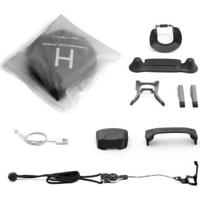 Kit Phantom Acessórios Pgytech Drone Mavic Pro - Unissex