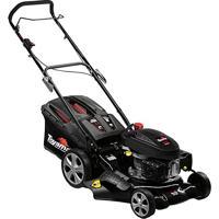 Cortador / Aparador De Grama A Combustão 4T 5,75Hp Com Coletor Tlm510Rms-60 - Toyama