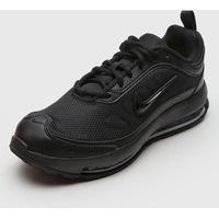 Tênis Nike Sportswear Air Max Ap Preto