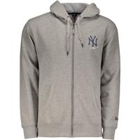 Jaqueta Canguru New Era Mlb New York Yankees